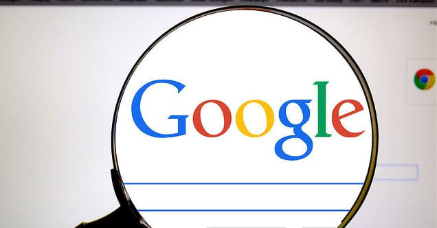 Will Google pay for high-quality journalism?